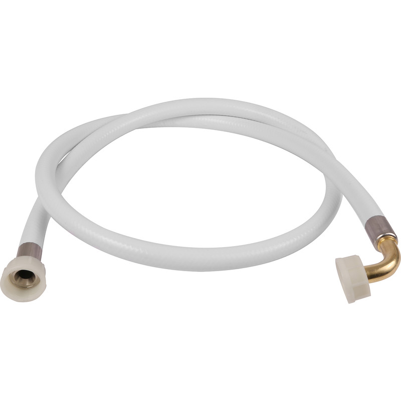 FleXprotect Antimicrobial Commercial Washer Hose
