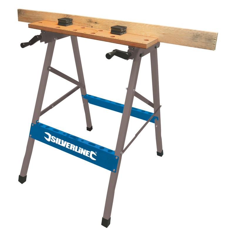Cool Work Bench Evergreenethics Interior Chair Design Evergreenethicsorg