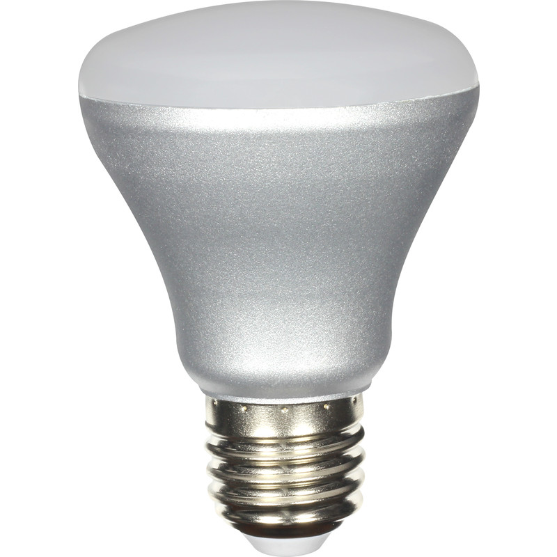 Corby Lighting LED Reflector Dimmable Lamp