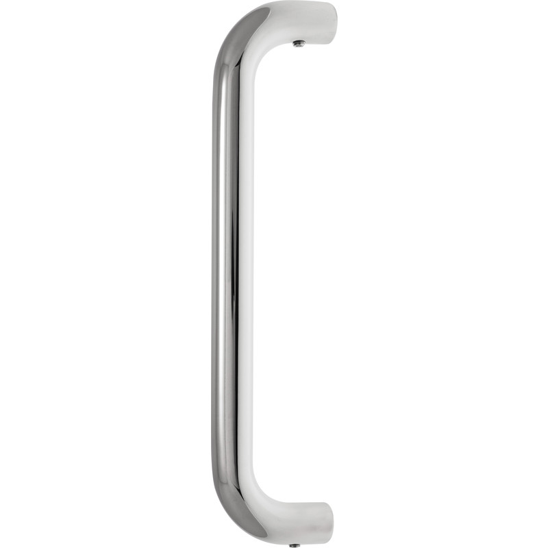 D Shape Pull Handle