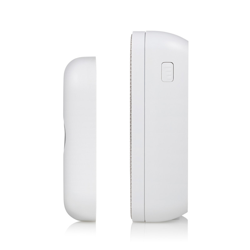 Byron Wireless Portable Doorbell Set