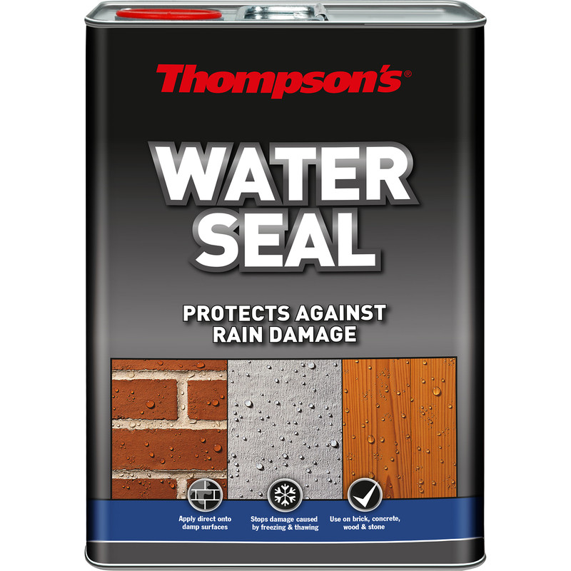 Thompsons Water Seal