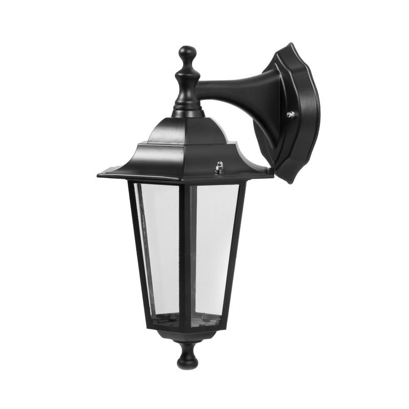 Victorian Style IP33 Hanging Lantern