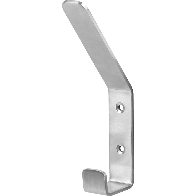Stainless Steel Utility Hook
