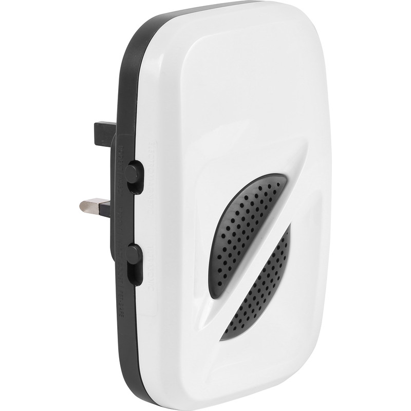 Pest-Stop Pest Repeller