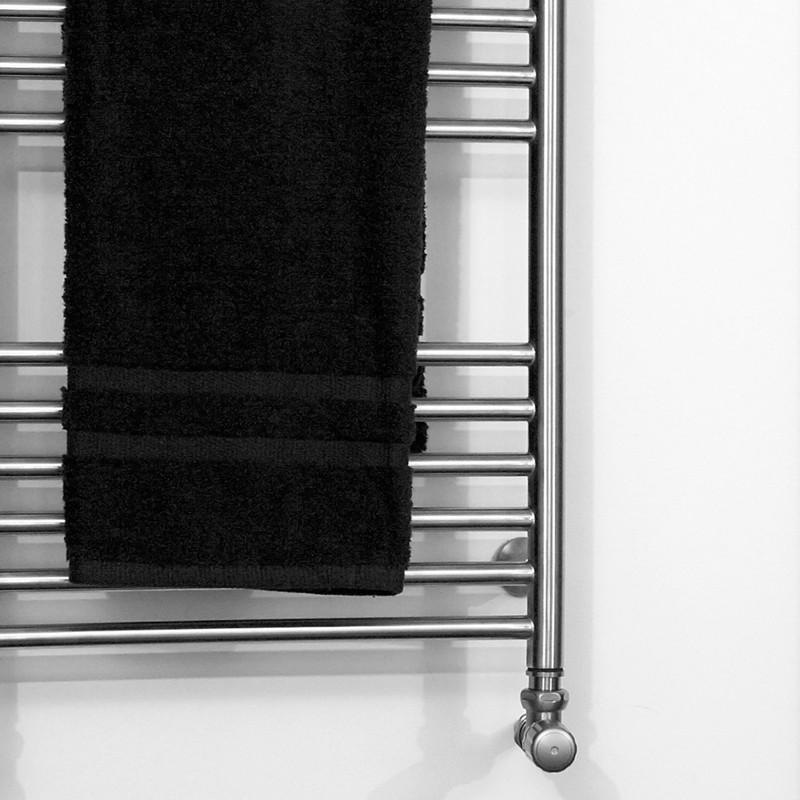 Aeon Tora Designer Towel Warmer