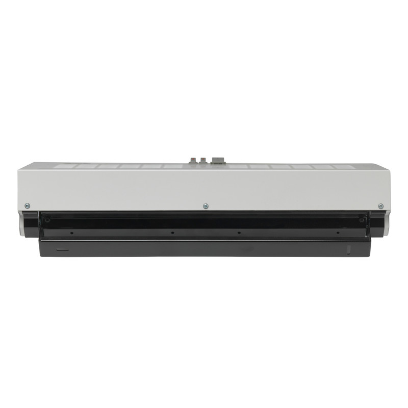 Creda CSS3 Solscreen Overdoor Heater