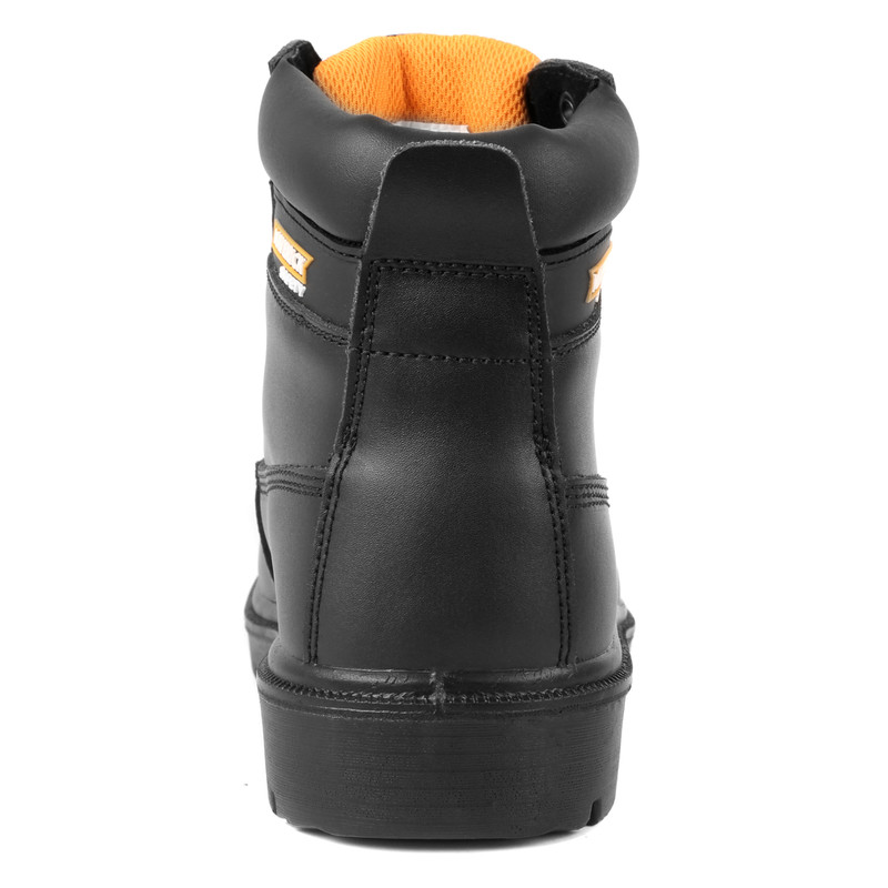 Maverick Setter Safety Boots
