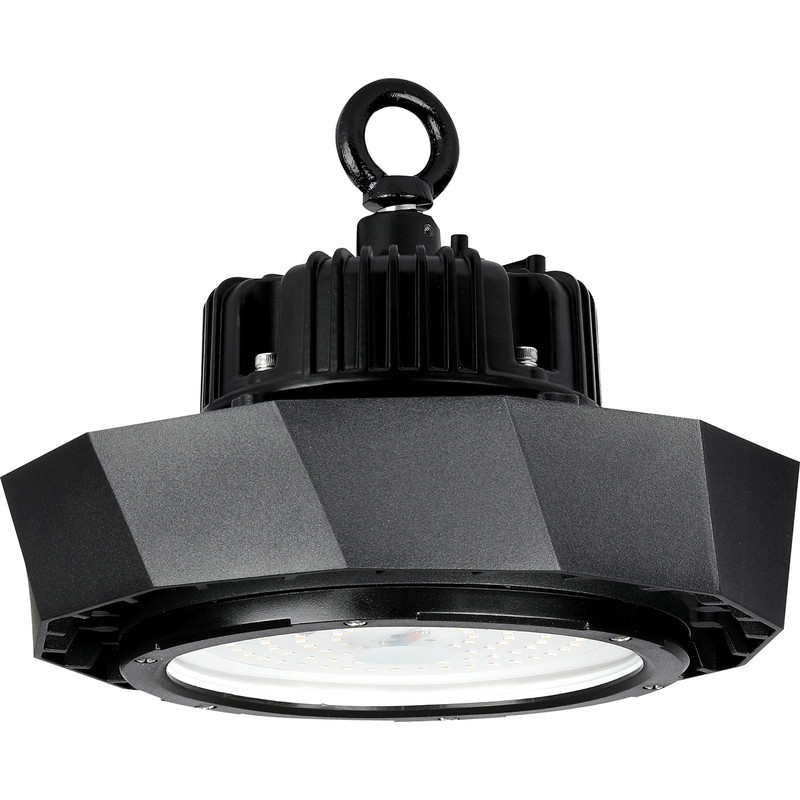 VT-9-103 100W LED High Bay