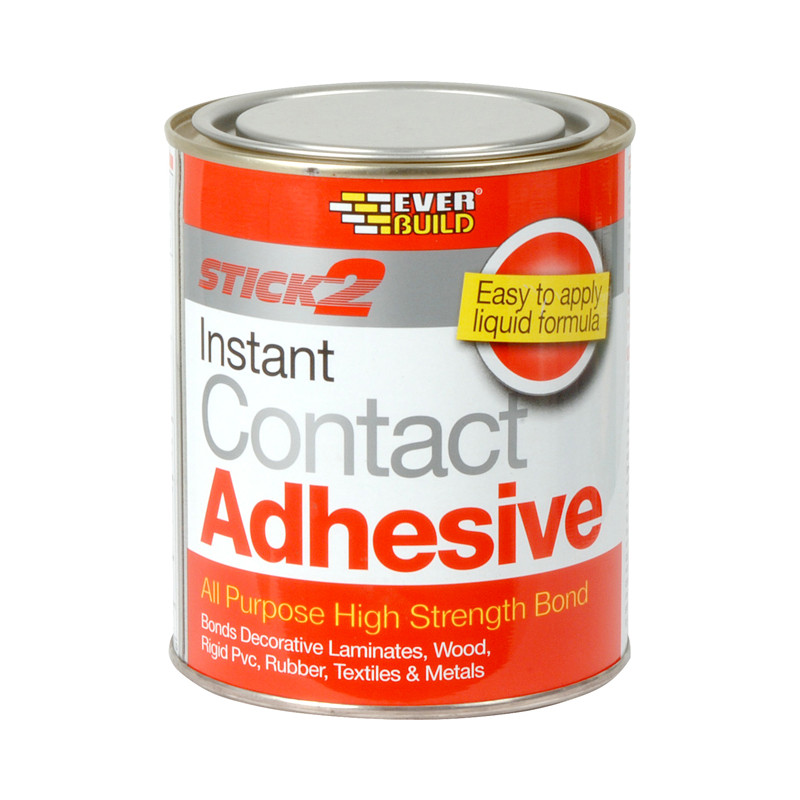 Contact adhesive ml