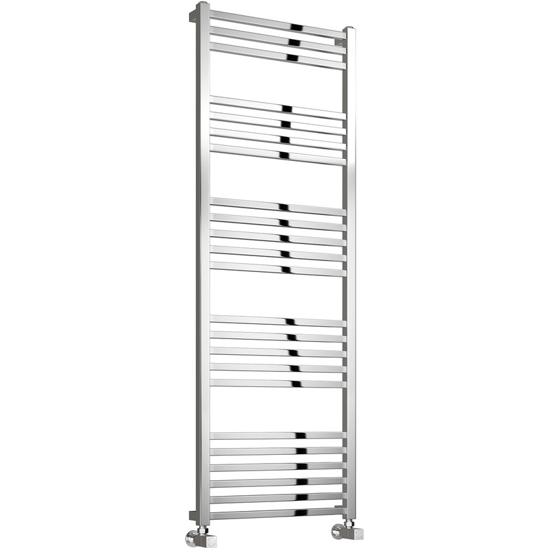 Vasto Towel Radiator