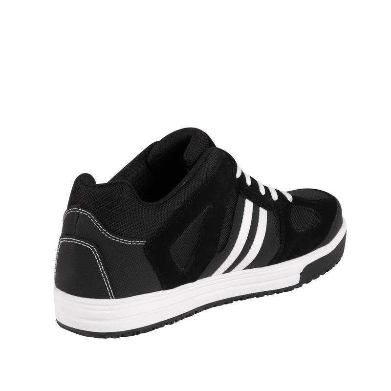 Stanley Orion Safety Trainers