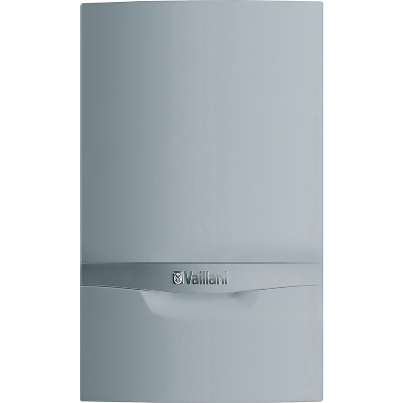 Vaillant ecoTEC Plus System Boiler