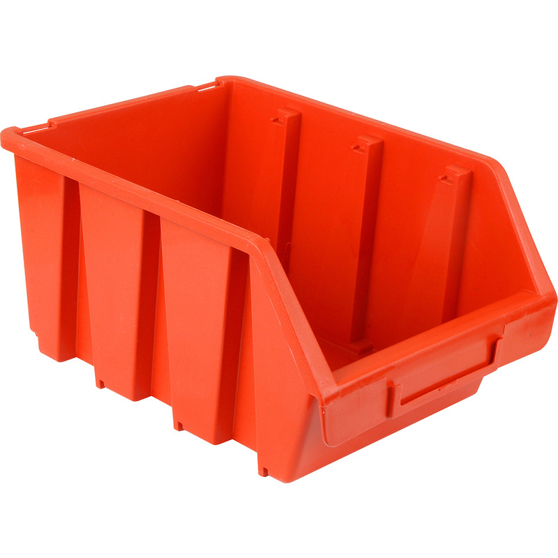 Ergobox Storage Bins