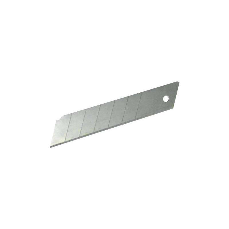 Snap-Off Blades