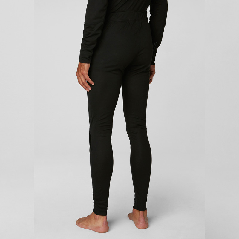 Helly Hansen Lifa Base Layer Trousers