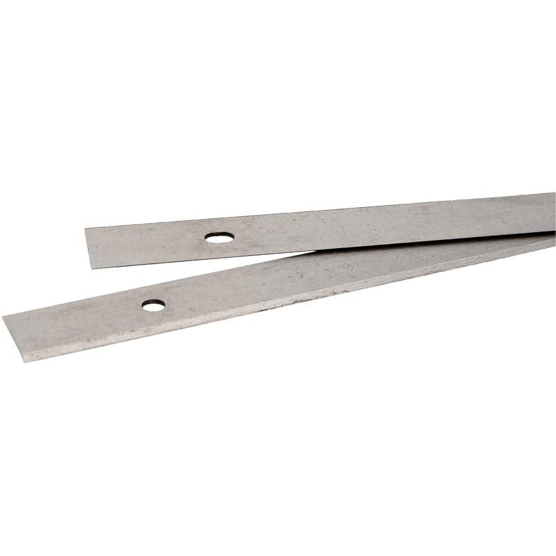 SIP 01543 1100W 150mm Bench Planer