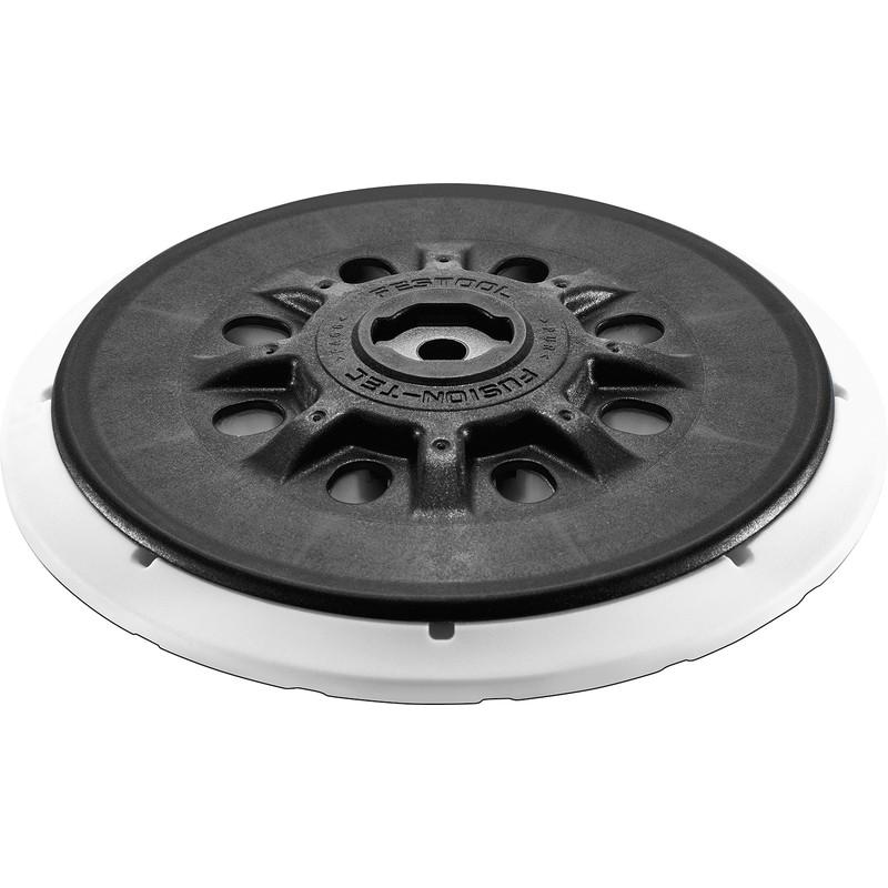 Festool ST-STF D150/MJ2-M8 FUSION-TEC Sanding Pad 150mm