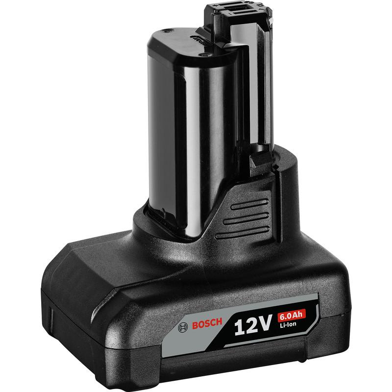 Bosch 12V Battery