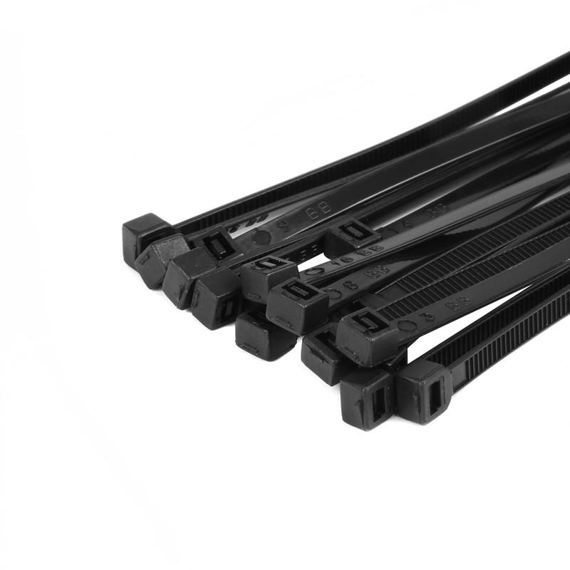 Cable Tie Black