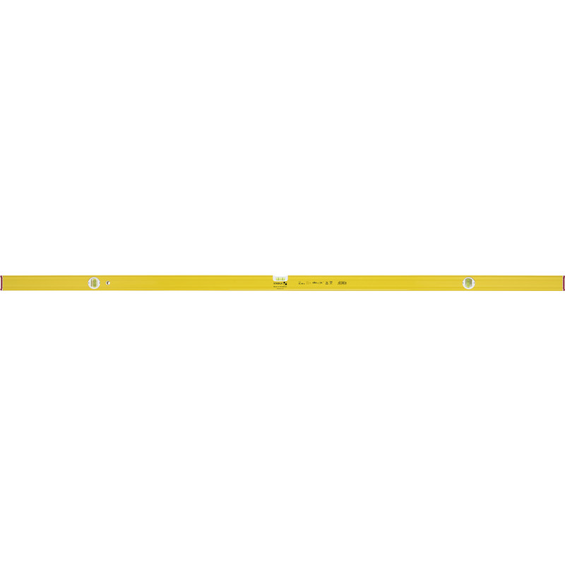 Stabila 80AS-2 Spirit Level