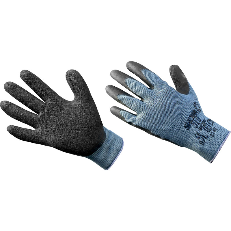 Showa 310 Builders Grip Gloves
