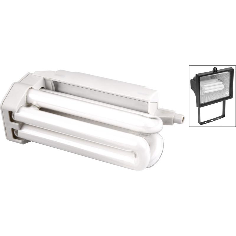 Energy Saving CFL Lamp Converter