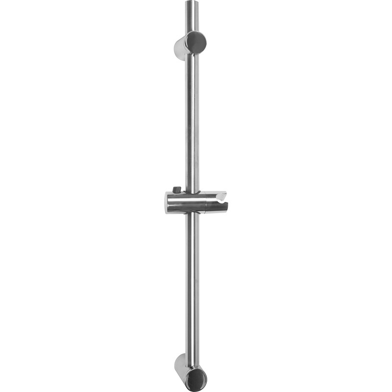 Croydex Shower Riser Rail