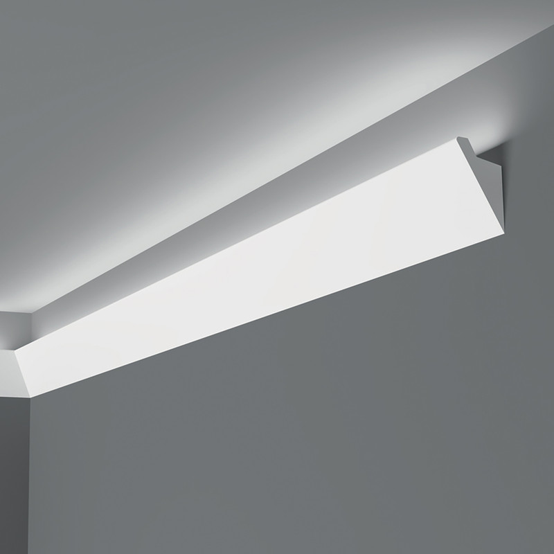 IL4 Lighting Coving