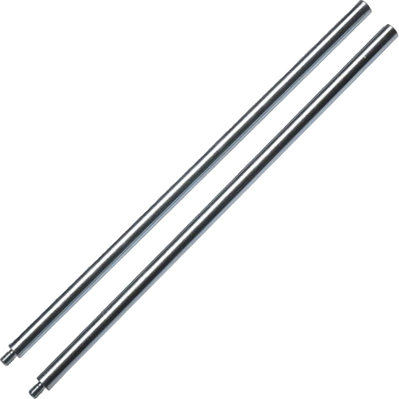 DeWalt DW743N Flip Over Saw Table Accessory