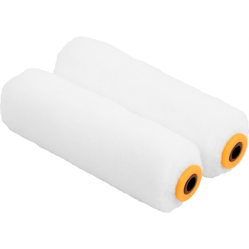 Prodec Ice Fusion Roller Sleeves