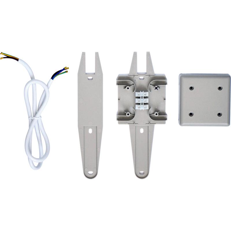 Dimplex Tubular Heater Link