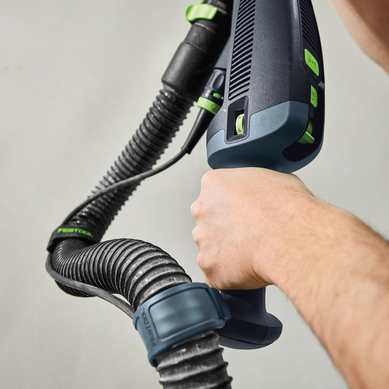 Festool Long-Reach Sander LHS 2 225 EQI-Plus