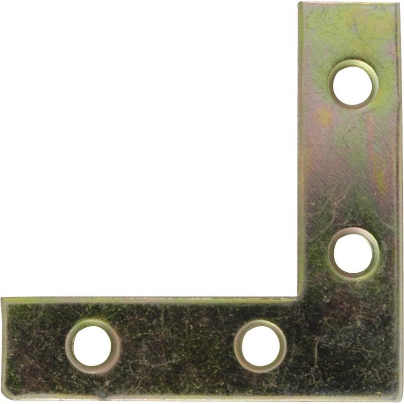 Corner Mending Plate