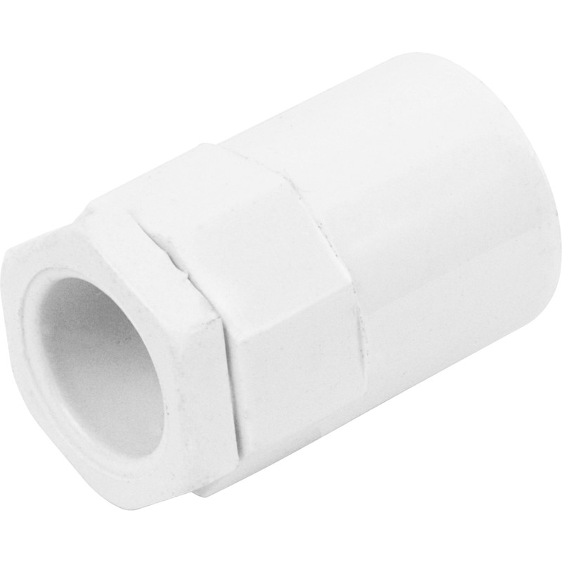25mm PVC Female Adaptor