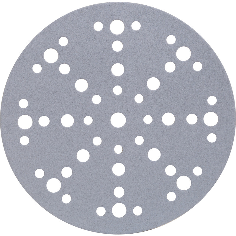 Festool STF D150/48 Abrasive Sanding Disc Sheet 150mm