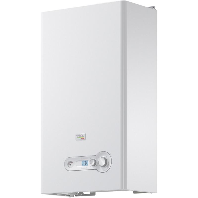 Vokera Compact A DIN Combi Boiler