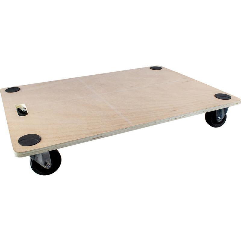 Plywood Dolly