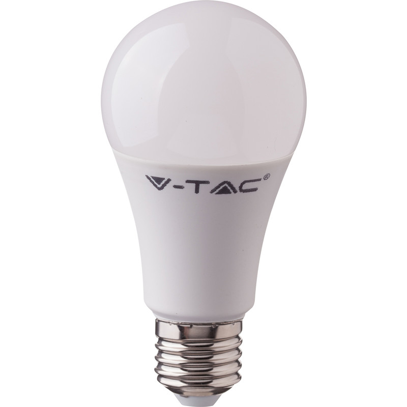 V-TAC Smart LED GLS Bulb