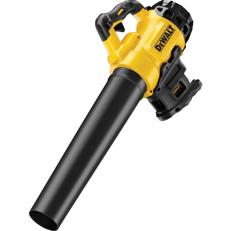 DeWalt DCM562 18V XR Brushless Cordless Blower