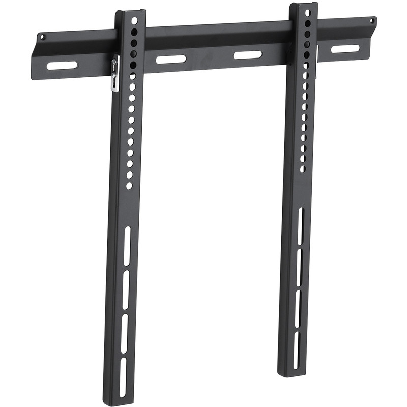 Vivanco Flat TV Wall Mount Bracket