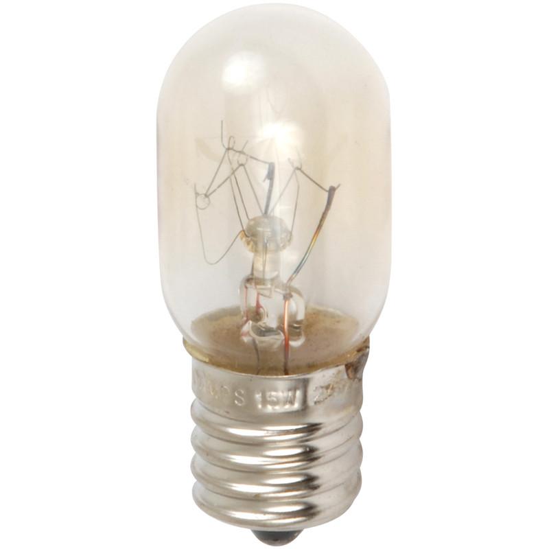 Microwave Bulb Lamp