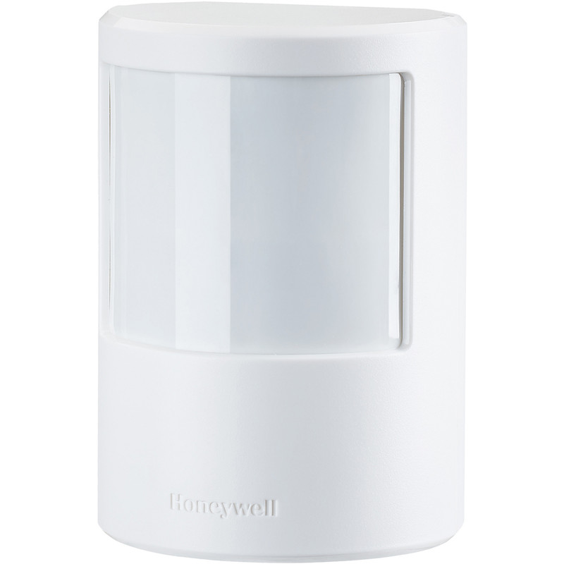 Honeywell PIR Motion Sensor