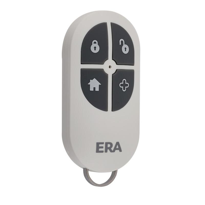 ERA Protect Remote Control