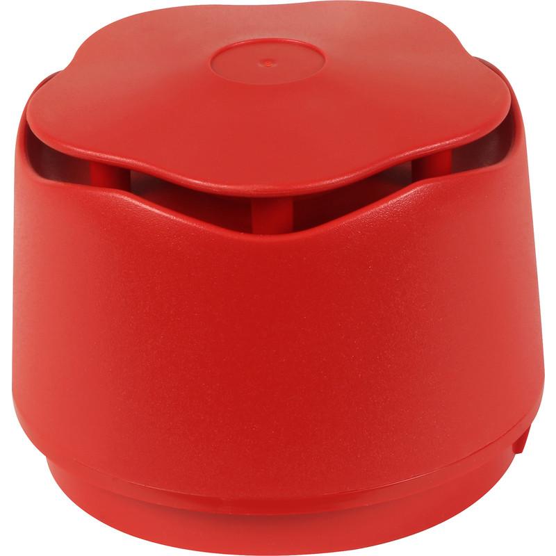 ESP Red Banshee EXCEL Sounder