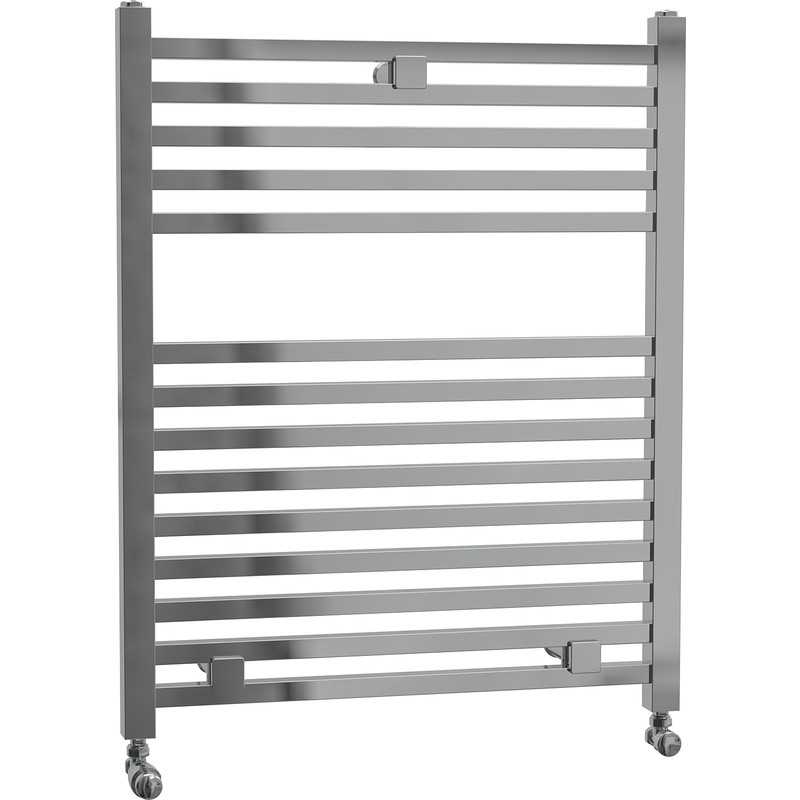 Lindley Straight Designer Radiator