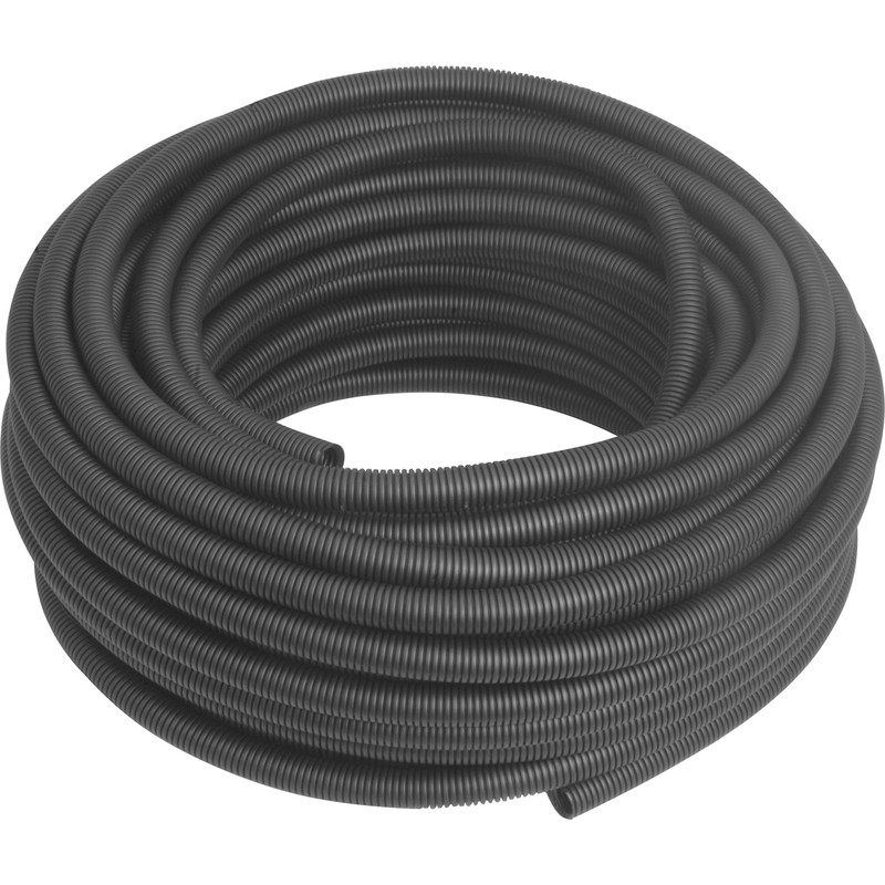 Polypropylene Flexible Conduit