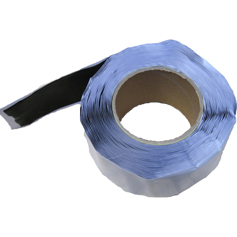 Radon/DPM Double Sided Butyl Tape