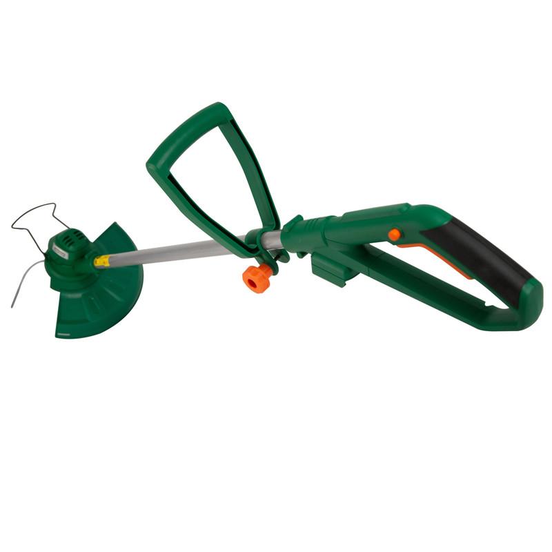 Hawksmoor 18V 25cm Cordless Grass Trimmer
