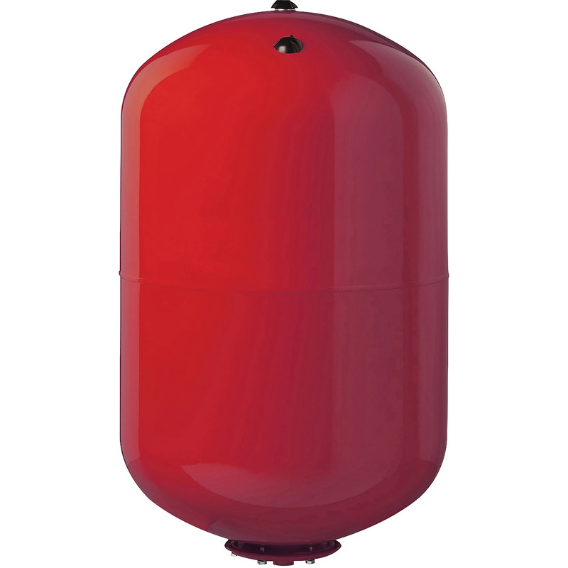 Reliance Heating System Expansion Vessel